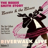 Cover of the album The Bessie Smith Story: Bessie and the Blues
