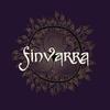 Couverture de l'album Finvarra
