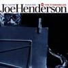 Couverture de l'album The Standard Joe