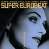 Couverture de l'album SUPER EUROBEAT VOL.5