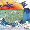 Cover of the album Caminho de Esperança Coladance 80