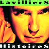 Cover of the album Histoires