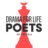 Cover of the album Drama for Life (Radio Edit) - Single