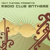 Cover of the album Next Plateau Presents Radio Club Anthems