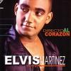 Cover of the album Directo al corazón