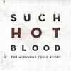 Couverture de l'album Such Hot Blood