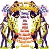 Cover of the album Dub Shadows