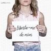 Cover of the album Liberta-Me de Mim