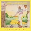 Cover of the album Goodbye Yellow Brick Road (40th Anniversary Celebration) [Super Deluxe Edition]