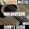 Couverture de l'album Country Masters: Auf Deutsch, Vol. 2