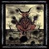 Couverture de l'album Pneuma