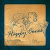 Couverture de l'album Happy Cones - Single