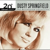 Couverture de l'album 20th Century Masters - The Millennium Collection: The Best of Dusty Springfield