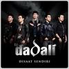 Cover of the album Di Saat Sendiri