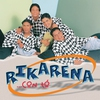 Cover of the album Rikarena ...Con To