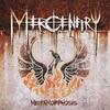 Couverture de l'album Metamorphosis