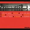 Cover of the album Collection 25cm : Juliette Gréco