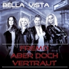 Cover of the album Fremd aber doch vertraut - Single
