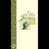Cover of the album The Chess Box: Etta James