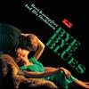 Couverture de l'album Bye Bye Blues (Remastered)