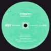 Couverture de l'album Budding - EP