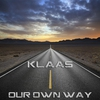 Cover of the album Our Own Way - EP