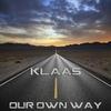 Couverture de l'album Our Own Way - EP