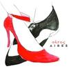 Cover of the album Otros Aires