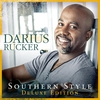 Cover of the album Southern Style (Deluxe)