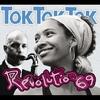Cover of the album Revolution 69