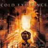 Couverture de l'album The Essence