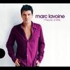 Cover of the album L'Heure d'été