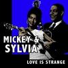 Couverture de l'album Love Is Strange