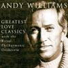 Cover of the album Greatest Love Classics