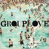 Couverture de l'album Grouplove - EP