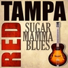 Couverture de l'album Sugar Mama Blues