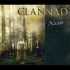 Couverture de l'album Nádúr
