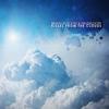 Couverture de l'album Kisses from the Clouds