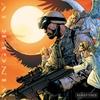 Couverture de l'album Winger IV (Remastered)