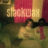 Cover of the album Slackwax