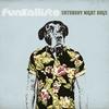 Cover of the album Saturday Night Dogs