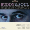Cover of the album Buddy and Soul