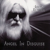 Cover of the album Angel In Disguise
