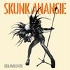 Cover of the album 25Live@25 (Live)