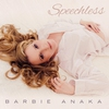 Cover of the album Speechless