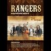 Cover of the album Rangers (Plavci) - Největší hity