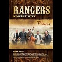 Couverture du titre Rangers (Plavci) - Největší hity