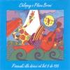 Couverture de l'album Piosenki Dla Dzieci Od Lat 5 Do 155