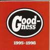 Cover of the album 1995-1998