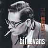 Couverture de l'album The Best of Bill Evans (Remastered)
